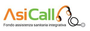 Asicall - Logo